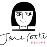Jane Foster Design